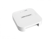 Мост Wi-Fi Hikvision DS-3WF0AC-2NT
