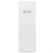 Мост Wi-Fi Hikvision DS-3WF03C