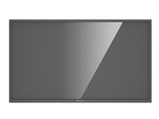 Монитор Hikvision DS-D5032QE-B