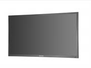 Монитор Hikvision DS-D5043FL-B