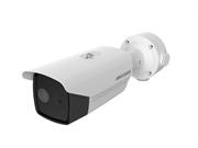 Тепловизионная камера Hikvision DS-2TD2617-6/V1