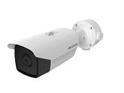 Тепловизионная камера Hikvision DS-2TD2117-6/V1