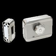 Электромеханический замок Hikvision DS-K4E100