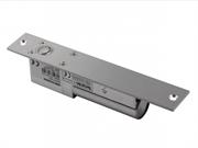 Электромеханическая защелка Hikvision DS-K4T100