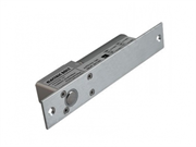 Электромеханическая защелка Hikvision DS-K4T108