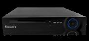 Видеорегистратор Sarmatt DSR-424-Real