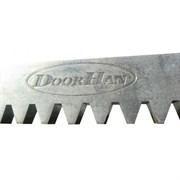 Рейка DoorHan DHRACK