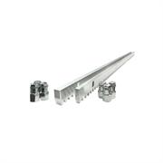 Комплект зубчатых реек DoorHan RACK-8-50
