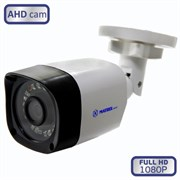 Видеокамера MATRIXtech MT-CW1080AHD20CXF (3,6мм)