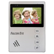 Видеодомофон Falcon Eye Vista VZ