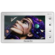 Видеодомофон Falcon Eye Cosmo VZ