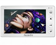 Видеодомофон Falcon Eye Cosmo HD XL