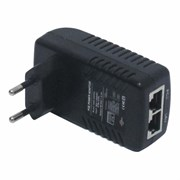PoE инжектор Satvision SVT-201Pl