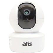 Видеокамера ATIS AI-262T
