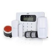 Комплект GSM-сигнализации ATIS Kit-GSM100