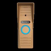 Вызывная панель Slinex ML-15HD Bronze