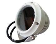 ИК-прожектор 360+1° IR-6PCS-01