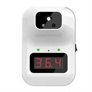 Термометр бесконтактный Aiqura J02
