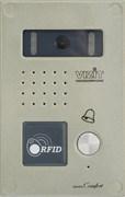 Вызывная панель БВД-407RCB