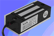 Электромагнитный замок ML-M60