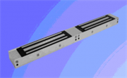 Электромагнитный замок ML-M180D