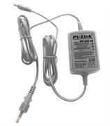 Блок питания PV-Link PV-DC1A