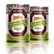 Пивная смесь Inpinto Belgain Blonde Ale 1.1 кг