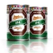 Пивная смесь Inpinto IPA 1.1 кг