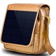 """Сумка с солнечной батареей """"SolarBagSB-355"""""""