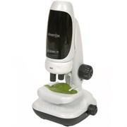 """Микроскоп цифровой 3 в 1 USB SITITEK """"Микрон Space"""" 1,3 Mpix (400 x Zoom)"""