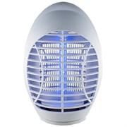 """Уничтожитель комаров """"Weitech WK0115"""" (INZZZEKTOR 3)"""