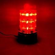 """Дополнительная лампа-стробоскоп для QB-4 """"Strobe Light"""""""
