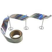 "Светоотражающая лента ""Irri-Tape"" на 30,5 метров"