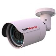 Видеокамера BSP Security 5MP-BUL-3.6