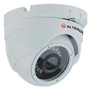 Видеокамера Alteron KAV01 Eco