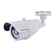 Видеокамера Alteron KAB01 Eco