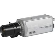 Видеокамера Alteron KCS10A