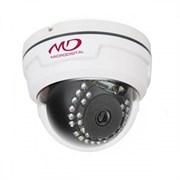Видеокамера MicroDigital MDC-N7090WDN-30