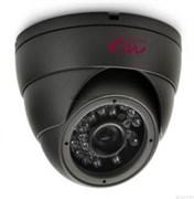 Видеокамера MicroDigital MDC-AH9290FTN-24