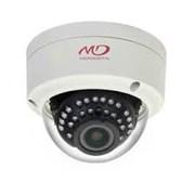 Видеокамера MicroDigital MDC-AH8260TDN-24H