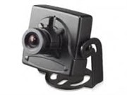 Видеокамера MicroDigital MDC-AH3290FSL