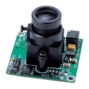 Видеокамера MicroDigital MDC-AH2290FTD