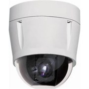 Видеокамера MicroDigital MDS-1091