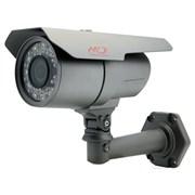 Видеокамера MicroDigital MDC-H6290VTD-40H
