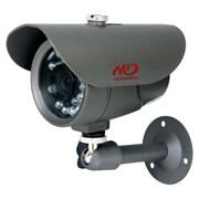 Видеокамера MicroDigital MDC-H6290FTD-24