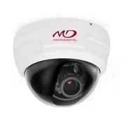 Видеокамера MicroDigital MDC-H7290VTD