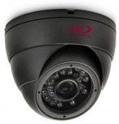 Видеокамера MicroDigital MDC-H7290FTD-24