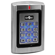 Контроллер Smartec ST-SC140MK