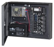Контроллер Smartec ST-NC120B