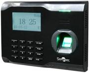 Биометрический терминал Smartec ST-FT160EM